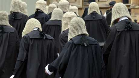 Taken to its logical conclusion, judges in the future may need to construct jury panels made up equally of men, women, indigenous Australians, the gay and lesbian and gender neutral community, disabled people. Picture: iStock
