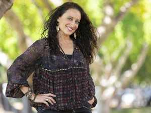 Georgie Parker 'targeted' by creepy men in her industry