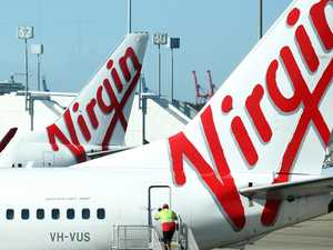 Backlash to Virgin's new boarding rule