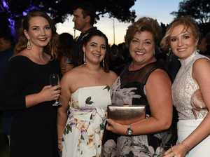 2018 Fraser Coast Business and Tourism-Awards