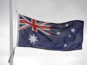 Council changes date of Australia Day ceremony