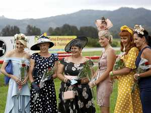 Melbourne Cup fever set to hit all time high in Murwillumbah