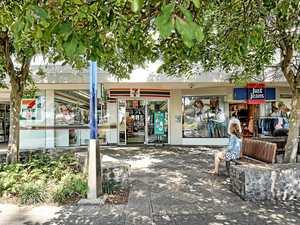 Investors show keen interest in Coast hot properties