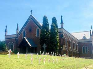St Paul's to mark Remembrance Day with centennial service