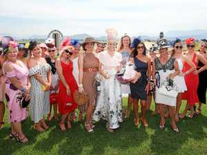 Melbourne Cup at Tweed River Jockey Club 2018