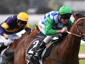 How to bet free on the Melbourne Cup today