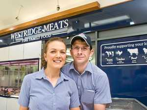 Award-winning butcher adds another win to string of titles