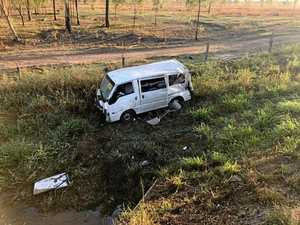 Latest bruce highway crash articles | Topics | Morning Bulletin