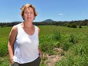 Farmer turns developer in push for subdivision