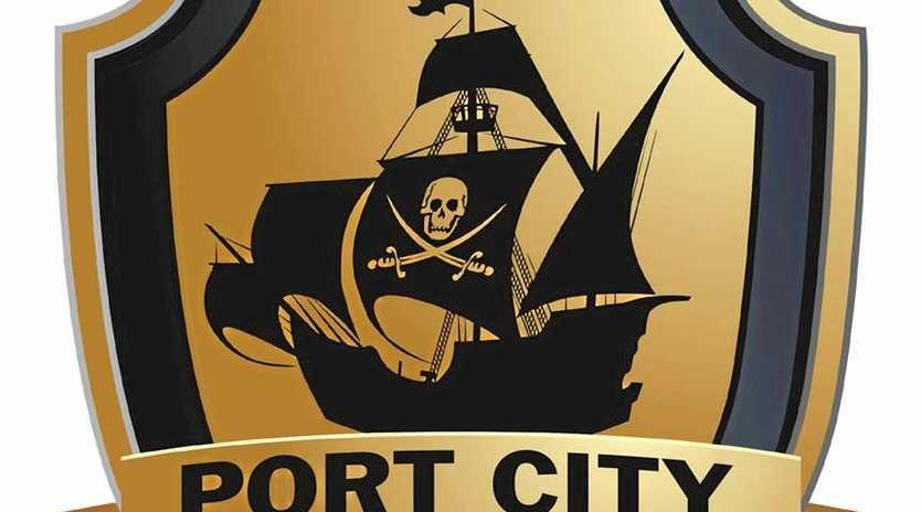Port City Cue Sports encourages new players to join the club.