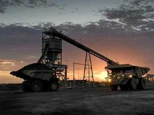 'Tortuous' big coal battle at New Acland