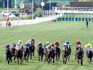 European Melbourne Cup domination predicted