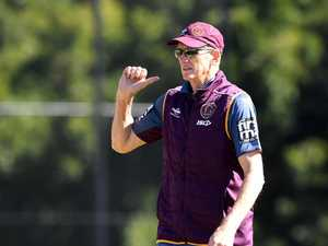 $1m roadblock stopping Bennett-Seibold swap