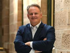 Mark Latham's 8-point plan to cut state's immigration