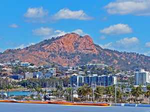 Regional suburbs record double digit capital growth