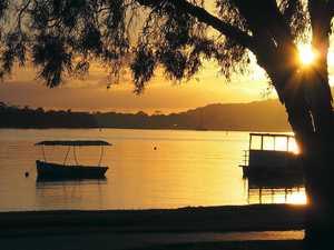 Forum will discuss Noosa's water health