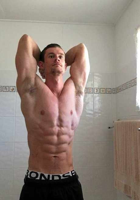 Nick Kemp