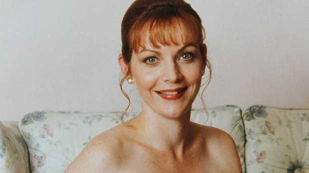 Allison Baden-Clay was murdered by her husband Gerard in 2012.