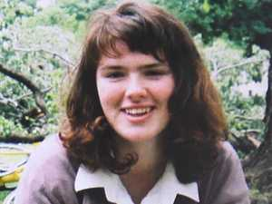 Man pleads guilty to rape and murder of Eurydice Dixon