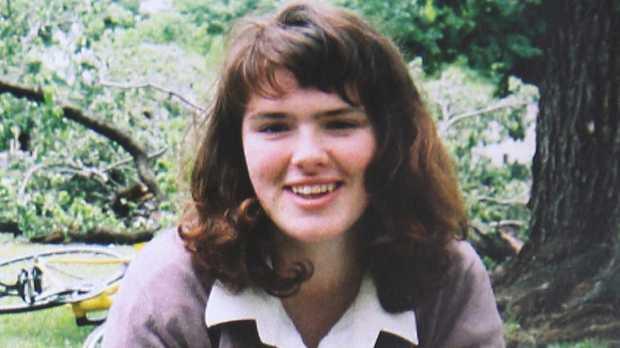 Eurydice Dixon was killed in Melbourne.