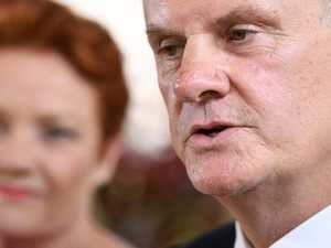 The inside story of Mark Latham's TV no-show