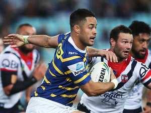 Will Hayne chase money or an NRL title?