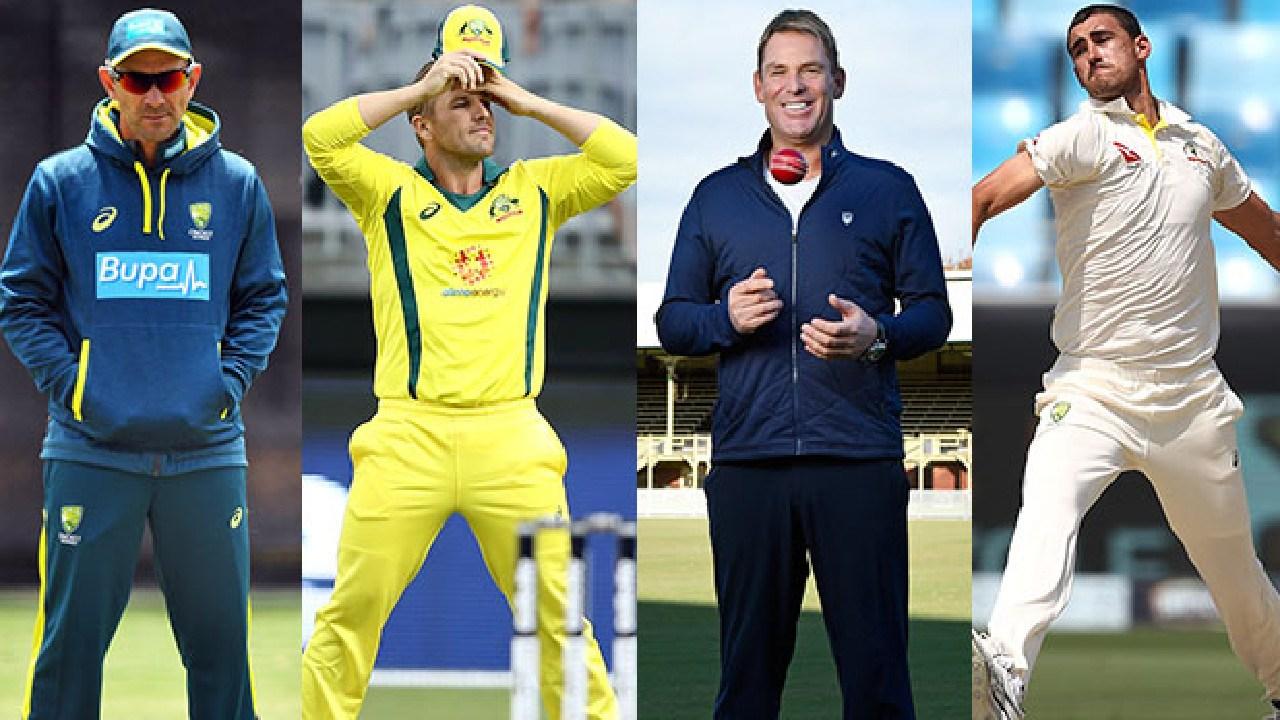 Shane Warne's plan to make cricket great again.