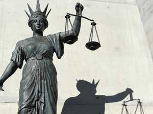 Former liquidator faces decades in jail
