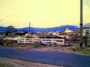 Killarney calls on spirit on anniversary of deadly disaster