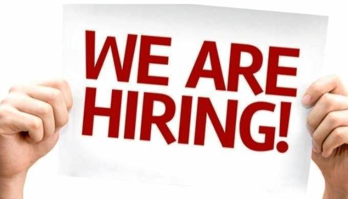 JOBS, JOBS JOBS: 13 employers looking for staff today | Warwick