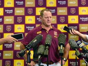 EXCLUSIVE: Bundy business seals deal with Queensland Maroons