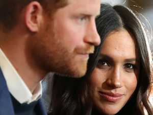 Why Meghan stood apart from other royals