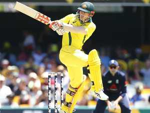 Skull's radical Warner plan to save World Cup