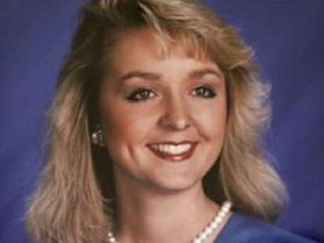 Police fielded more than 300 public tip-offs within five days of Jodi Huisentruit's disappearance.