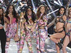 Victoria's Secret in financial chaos