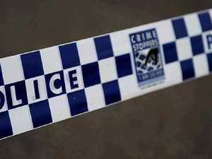 Man charged after dog dies in locked car