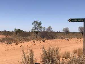 Outback deaths plea: Don't let others die