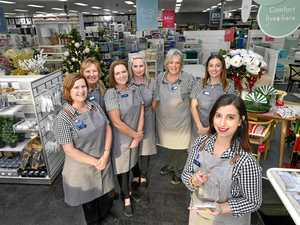 SHEET HOT: Gladstone business awarded 2018 Store of The Year