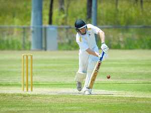 The Glen in narrow loss to Gracemere