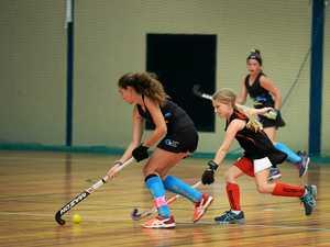 RMB121118 indoorhockey