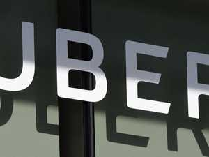 Study says long-term future of ridesharing 'unsustainable'