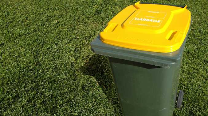 It's likely you've been recycling your garbage the wrong way this whole time.