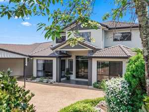 HOT PROPERTY: Private and secluded Toowoomba homes