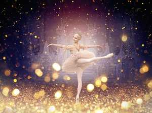 Experience thrill of London ballet