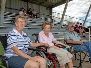 Marburg Races