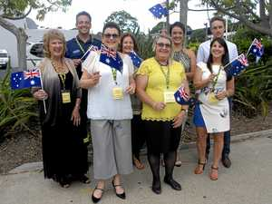Call out to honour Coffs Harbour's Community Champions