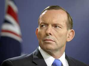 BREAKING: Tony Abbott to visit Cherbourg