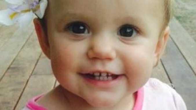 Staff 'didn't believe' baby swallowed battery