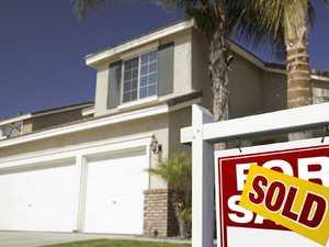 Housing slump now worse than GFC