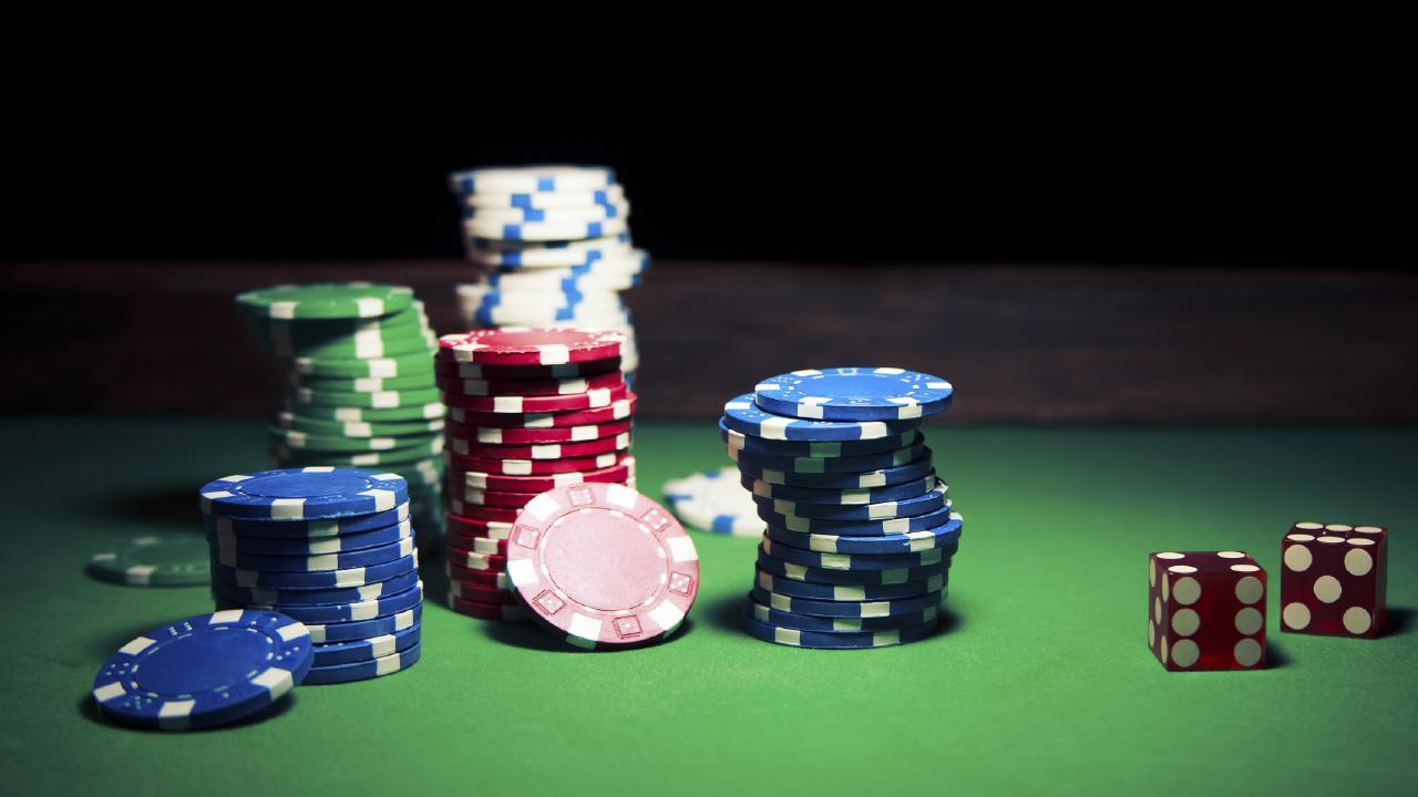 Queensland gamblers spent more than $4 billion last financial year.